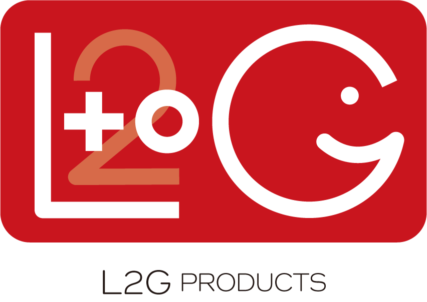 L2G PRODUCTS